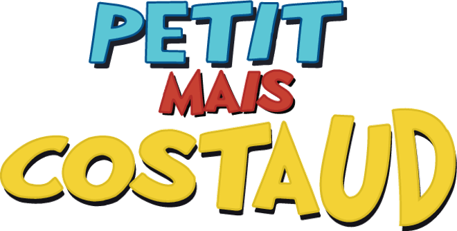 Petit mais costaud